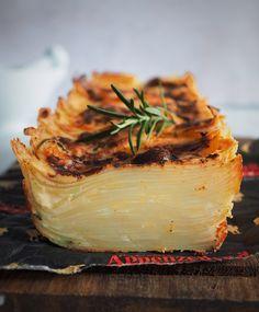 I Foods, Camembert Cheese, Dairy, Potatoes, Recipes, Photos, Pictures, Potato, Recipies