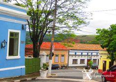 Santa de Parnaiba (Brasil)