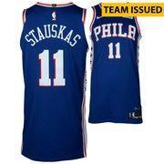 Valentines  AdoreWe  NBAStore.com -  NBAStore.com Philadelphia 76ers Nik 8dc2626c4