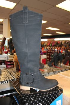 $20 womens boots