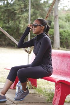 I don't often share my workout style   Mirrored – On Track - http://musteredlady.com/i-dont-often-share-my-workout-style/  .. http://j.mp/1ahY0wI    MusteredLady.com