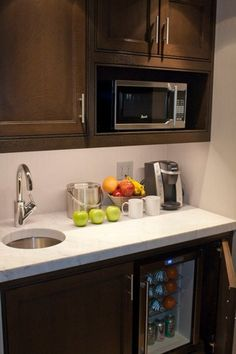 kitchenette | reservations can be made either by: | mother-in-law