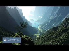 Larry Koek - Premiere Fois [Deep House] - YouTube