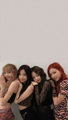 Discover recipes, home ideas, style inspiration and other ideas to try. Kpop Girl Groups, Korean Girl Groups, Kpop Girls, Divas, Kim Jennie, Blackpink Debut, Blackpink Poster, Tumbrl Girls, Lisa Blackpink Wallpaper