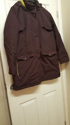WALLIS New Ladies Black Mix Jacket RRP £45 ❗️PRICE DROP ❗️