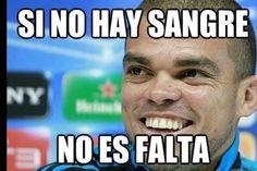 Otro meme de Pepe