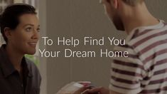 Buying Your First Home? You Need the Right Mortgage! Buying Your First Home, First Time Home Buyers, Dreaming Of You, Finding Yourself, London, Stuff To Buy
