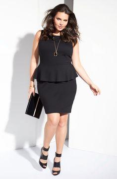 plus size tops, plus size clothing 2014, plus size dresses 2014, plus size jeans, plus size clothing ideas,