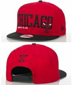 Cheap NBA Snapback Sale with fast shipping at SportsYTB. Cheap handbags online  wholesale · china wholesale caps online e47e43970