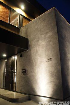 CALIFORNIA HOUSE#1 | カリフォルニア工務店