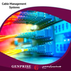 We keep customer satisfaction as our top priority. Your requirements is a key part of our process. Our products include cable management systems, lighting, switches and sockets, Power and APFC equipment at Bahrain. For more information, visit www.genpriseco.com #Cables #Bahrain #lighting #switches #sockets