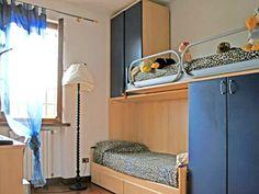 Kids sleep time. Kids Sleep, Lucca, Tuscany, Bunk Beds, Entryway, Villa, Furniture, Home Decor, Entrance