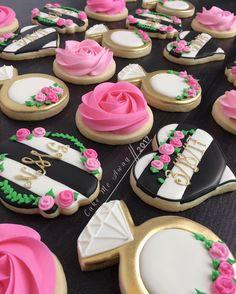 ❤sugar cookies