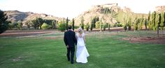 St Ford Country House - Clarens, Free State Free State, South Africa, Wedding Venues, Saints, Ford, Country, House, Wedding Reception Venues, Santos