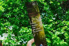 """Bom dia, 😍.▫Hoje a divulgação vai para @editorasextante, e seu lançamento de 2016, """"Todo mundo tem um anjo da guarda"""", de Pedro Siqueira.▫Os anjos da guarda são presentes de Deus para todas as pessoas, sem exceção. Essa é a verdade que Pedro Siqueira quer transmitir para nós. Muitas vezes esquecidos, ignorados ou até desacreditados, nossos protetores ainda são um mistério para a maioria dos fiéis.Em seu novo livro, Pedro abre esse universo aos leitores. Partindo de uma visão geral das…"""