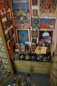 Pooja-Room-28.jpg 469×703 pixels