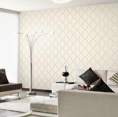 Prism - modern - Wallpaper - Boston - Brewster Home Fashions