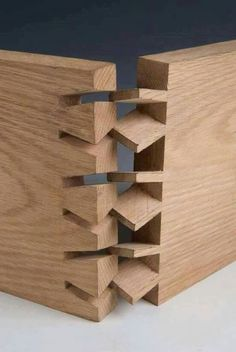 Best Wooden Joints For Safe Furniture Construction U2013 Architecture Admirers