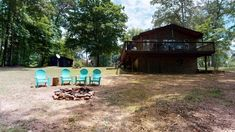 Norris Lake Cabin Rentals Blue Water Hideaway, New Tazewell TN Cabins and Vacation Rentals   RentTennesseeCabins.com