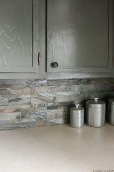 13 best peel n stick backsplash images in 2019 interior walls rh pinterest com