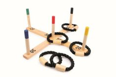 Large Rope Quoits / Hoopla by Small Foot Company, http://www.amazon.co.uk/dp/B005SH17L6/ref=cm_sw_r_pi_dp_ig7etb0JH2KPH