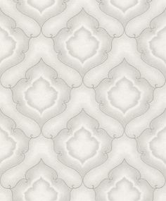 Tapete Rasch Textil 225869