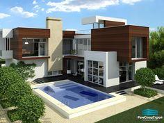 дизайн офиса архитектурно строительной компании - Поиск в Google