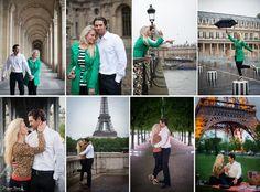 Adair & Nick...fun in the Paris rain! #pictoursparis #love #amour Lindsey Kent (pictoursparis) on Twitter