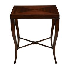 Gracie Table - Ethan Allen US front room in between sitting chairs Oval Coffee Tables, Small Coffee Table, End Tables, Ethan Allen, Accent Table Decor, Living Room Furniture, Living Rooms, Table Decorations, Home Decor