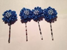 A personal favorite from my Etsy shop https://www.etsy.com/listing/398949651/blue-cords-flowers-4-in-a-set