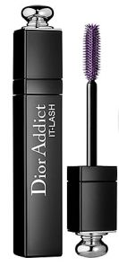 Wishlist: Dior Addict It-Lash Mascara