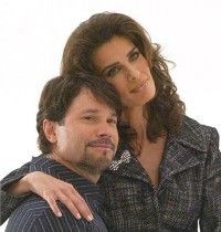 Bo and Hope ~ Days Of Our Lives