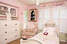 Resultado de imagen para pretty in pink things