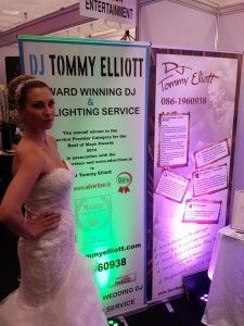 DJ Tommy Elliott is Ireland based multi award winning wedding DJ offering best wedding DJ packages throughout the Ireland. Contact us today to book any of our wedding DJ packages! Wedding Dj, Wedding Events, Wedding Bands, Hire A Band, Dj Packages, Wedding Sparklers, Event Organization, Donegal, Party Entertainment