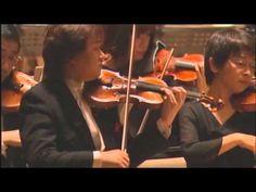 13 jours en France - Francis Lai, dirigé par Joe Hisaishi Joe Hisaishi, Us Seal, Classical Music, Violin, Good Music, My Dream, Singing, Music Instruments, France