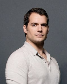 """360 Likes, 3 Comments - Henry Cavill Clique (@cavillsclique) on Instagram: """"A little something because it's #mancrushmonday  #HenryCavill """""""