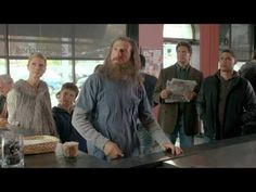 HBO Films: Clear History Preview via YouTube #LarryDavid #2013 #August