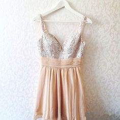 New Arrival Sexy Prom Dress,V Neck Prom Dresses,Beading Homecoming Dress,Charming Prom Dress,Spaghetti Straps Party Dress