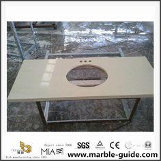 Engineered Stone Countertops, Cheap Countertops, Quartz Countertops, Kitchen Countertops, Color Quartz, Xiamen, Stone Slab, Wooden Crates, Quartz Stone