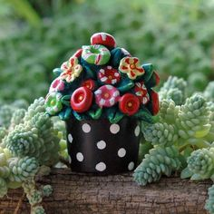 More Choose Fast Color Studio M Merriment By Mary Engelbreit Garden Fairy Pond Birdfeeder