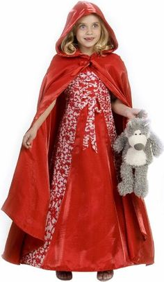 Red Riding Hood Costume -- Read more reviews of the product by visiting the link on the image.