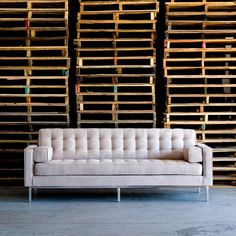 Spencer Sofa (I just like it bc of it's name) :)