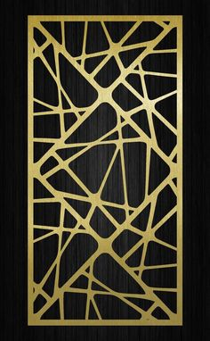 47 Ideas Decorative Screen Panels Products For 2019 Metal Wall Panel, Wood Panel Walls, Panel Art, Panel Doors, Metal Walls, Decorative Screen Panels, Cnc Cutting Design, Laser Cut Panels, Laser Cut Screens
