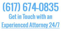 If you were injured in Andover MA or surrounding areas, then you need to retain a good Injury attorney as soon as possible. Attorney David S...