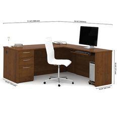 best office cubicle design. 71\ Best Office Cubicle Design