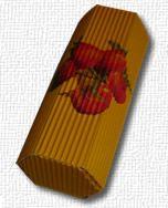 Web con muchos diseños de cajas de galletas