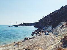Seaside camping in Izmir, Turkey Seaside, Turkey, Camping, Water, Outdoor, Campsite, Gripe Water, Outdoors, Turkey Country