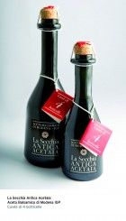 Balsamic Vinegar of Modena Balsamic Vinegar Of Modena, Like Fine Wine, Raw Vegetables, Barrels, Delicate, Product Description, Bottle