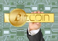 Top 10 Benefits of Bitcoin Investment for New Investors published in TopTeny magazine Business & Finance - Ever since Bitcoin came into existence in the world of digital currency in there is no doubt that it has.