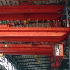 Modheshwaei is the best double girder eot crane manufacturer, double girder eot crane supplier, eot crane, double girder travelling crane exporter, ahmedabad, gujarat, india